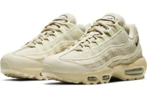 nike-air max 95-overig-bruin-dh4102-200-bruine-sneakers-overig