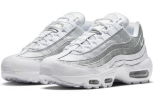 nike-air max 95-overig-wit-dh3857-100-witte-sneakers-overig