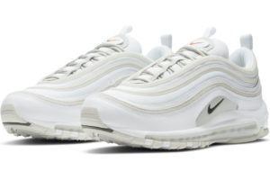 nike-air max 97-overig-wit-dh4105-100-witte-sneakers-overig
