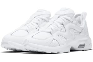 nike-air max graviton-overig-wit-at4404-100-witte-sneakers-overig