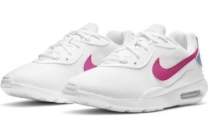 nike-air max oketo-overig-wit-cd5448-101-witte-sneakers-overig