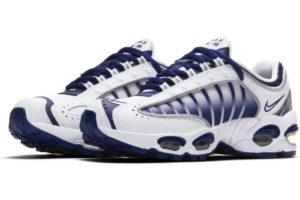 nike-air max tailwind-overig-wit-bq9810-107-witte-sneakers-overig