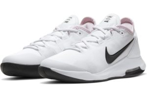 nike-air max wildcard-overig-wit-ao7353-105-witte-sneakers-overig