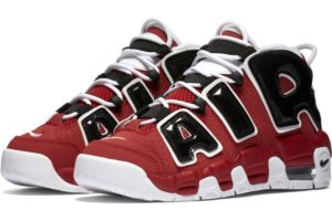 nike-air more-overig-rood-415082-600-rode-sneakers-overig