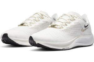 nike-air zoom-overig-wit-cz2872-100-witte-sneakers-overig