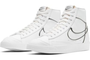 nike-blazer-overig-wit-dh4099-100-witte-sneakers-overig