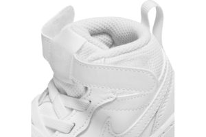 nike-court borough-overig-wit-cd7784-100-witte-sneakers-overig