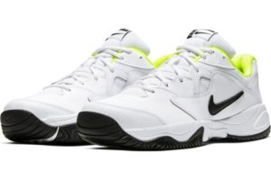 nike-court lite-overig-wit-ar8836-107-witte-sneakers-overig