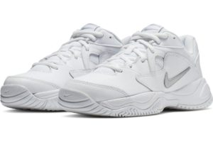 nike-court lite-overig-wit-ar8838-101-witte-sneakers-overig
