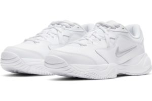 nike-court lite-overig-wit-cd0440-105-witte-sneakers-overig
