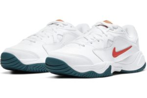 nike-court lite-overig-wit-cd0440-106-witte-sneakers-overig