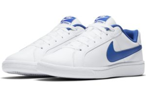 nike-court royale-overig-wit-749747-141-witte-sneakers-overig