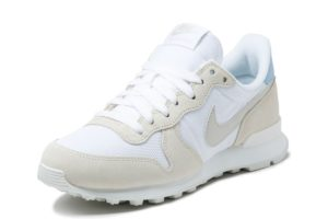nike-internationalist-dames-beige-dh3865 100-beige-sneakers-dames