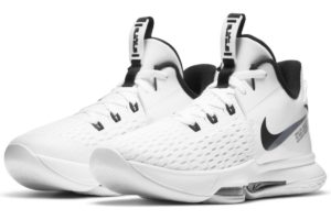 nike-lebron-overig-wit-cq9380-101-witte-sneakers-overig