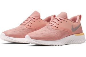 nike-odyssey react-overig-roze-ah1016-602-roze-sneakers-overig