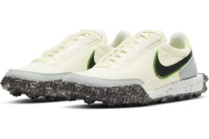 nike-waffle racer-overig-wit-ct1983-102-witte-sneakers-overig