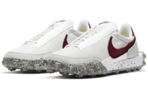 nike-waffle racer-overig-wit-ct1983-103-witte-sneakers-overig