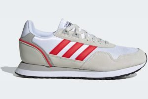 adidas-8k-2020-heren-wit-FY8035-witte-sneakers-heren