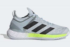 adidas-adizero-ubersonic-4-clay-dames-wit-FX1373-witte-sneakers-dames