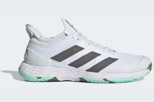 adidas-adizero-ubersonic-4-parley-hard-court-dames-wit-G58794-witte-sneakers-dames