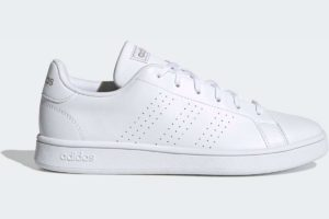 adidas-advantage-base-dames-wit-FY8824-witte-sneakers-dames