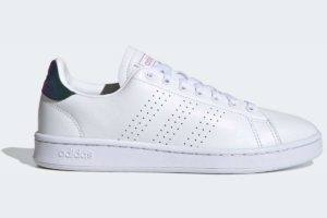 adidas-advantage-dames-wit-FY8955-witte-sneakers-dames