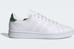 adidas-advantage-dames-wit-FY8956-witte-sneakers-dames
