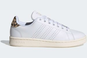 adidas-advantage-dames-wit-FY9101-witte-sneakers-dames