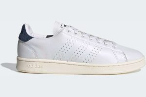 adidas-advantage-dames