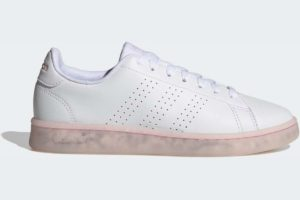 adidas-advantage-eco-dames-wit-FY6032-witte-sneakers-dames
