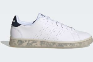 adidas-advantage-eco-dames