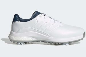 adidas-classic-golf-dames-wit-FX4330-witte-sneakers-dames