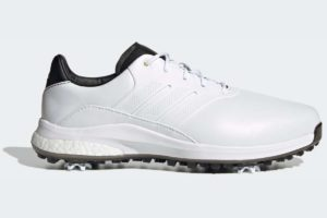 adidas-classic-recycled-polyester-golf-dames