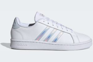 adidas-grand-court-dames-wit-FY8924-witte-sneakers-dames