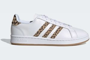 adidas-grand-court-dames-wit-FY8949-witte-sneakers-dames