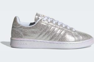 adidas-grand-court-dames-wit-FY8951-witte-sneakers-dames