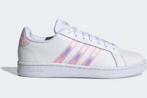 adidas-grand-court-dames-wit-FY8925-witte-sneakers-dames