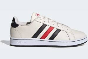 adidas-grand-court-heren-beige-FY8196-beige-sneakers-heren