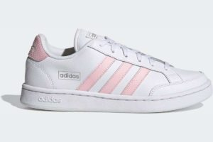 adidas-grand-court-se-dames-wit-FY8663-witte-sneakers-dames