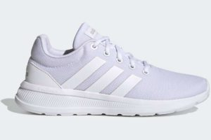 adidas-lite-racer-cln-2.0-dames-wit-H04335-witte-sneakers-dames