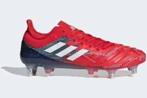 adidas-predator-xp-soft-ground-rugby-dames