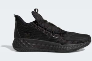 adidas-pro-boost-low-dames