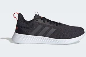 adidas-puremotion-heren-zwart-FZ1348-zwarte-sneakers-heren