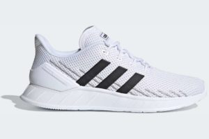 adidas-questar-flow-nxt-heren-wit-FY9560-witte-sneakers-heren
