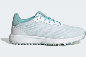 adidas-s2g-spikeless-golf-dames-overig-FX4328-overig-sneakers-dames