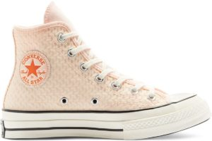 converse-all stars hoog-dames-rood-570277c-rode-sneakers-dames