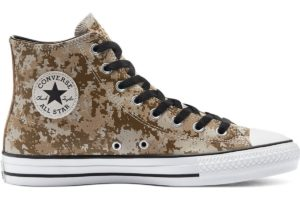 converse-all stars hoog-heren-beige-170064c-beige-sneakers-heren