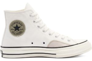 converse-all stars hoog-heren-beige-170128c-beige-sneakers-heren