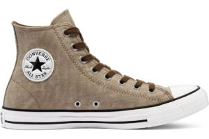 converse-all stars hoog-heren-beige-171061c-beige-sneakers-heren