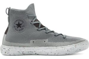 converse-all stars hoog-heren-geel-170367c-gele-sneakers-heren
